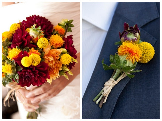bouquet and boutonnieres-style motivation (31)