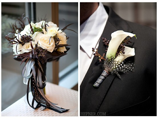 bouquet and boutonnieres-style motivation (34)