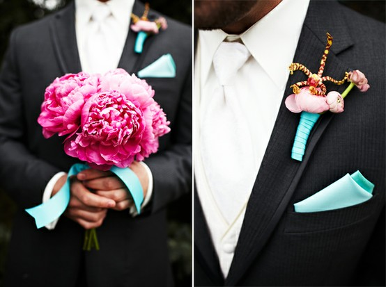 bouquet and boutonnieres-style motivation (42)