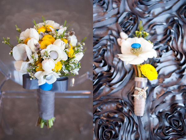 bouquet and boutonnieres-style motivation (50)