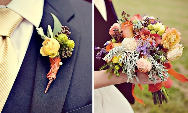 bouquet and boutonnieres-style motivation (53)