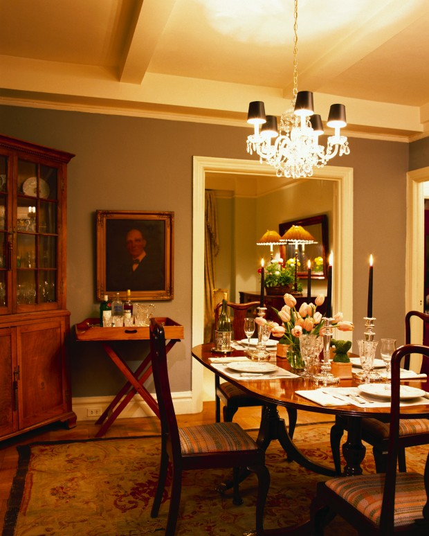 classic dining room bxp30447h