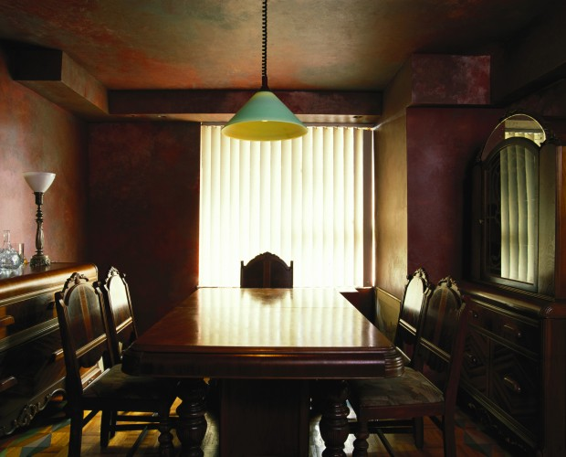 dining room table bxp30451h