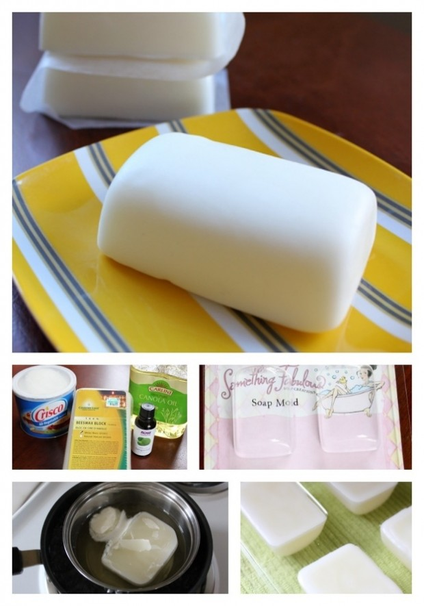 22 Perfect DIY Gifts For Your Moms