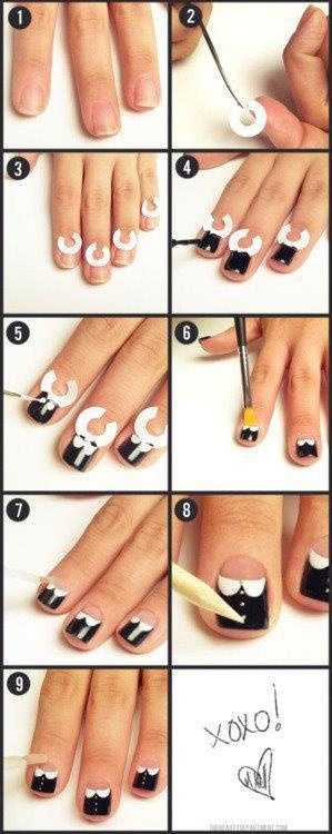 diy-nails-style motivation (20)