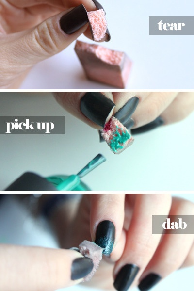 diy-nails-style motivation (23)