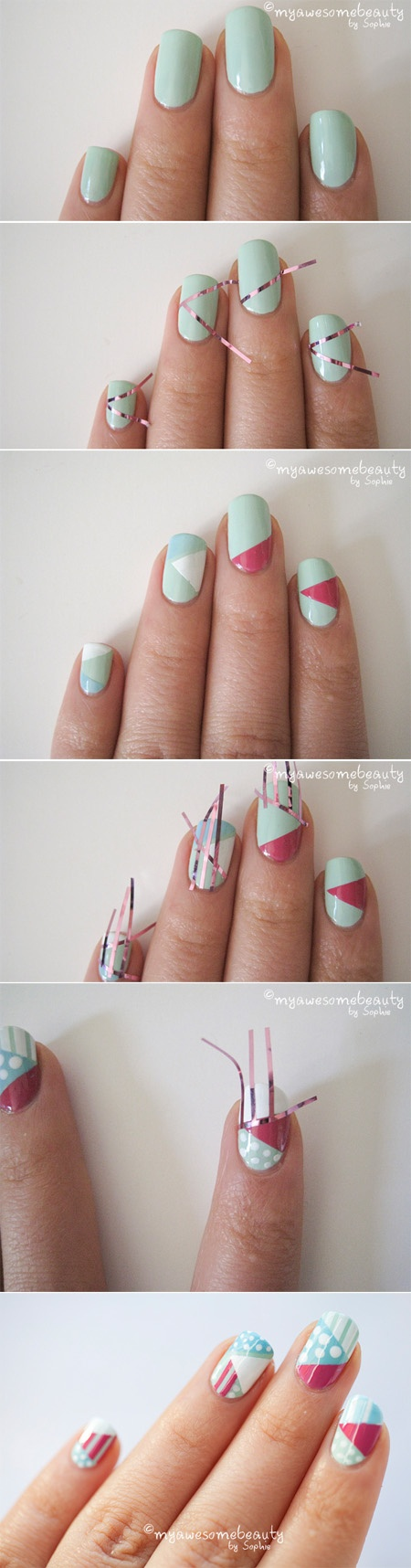 diy-nails-style motivation (24)