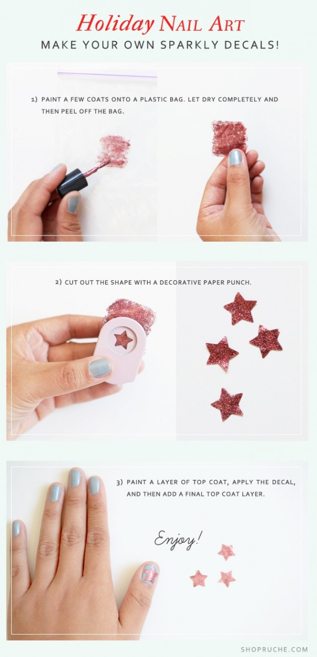 diy-nails-style motivation (25)