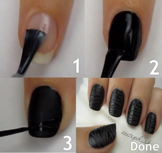 diy-nails-style motivation (27)