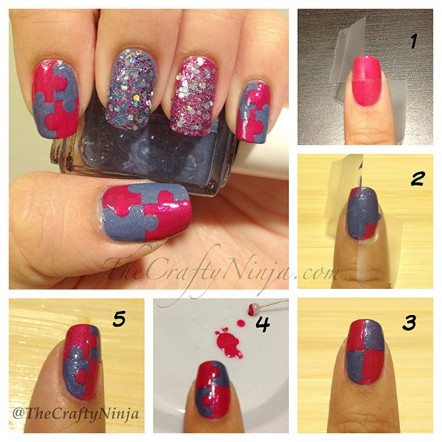 diy-nails-style motivation (31)
