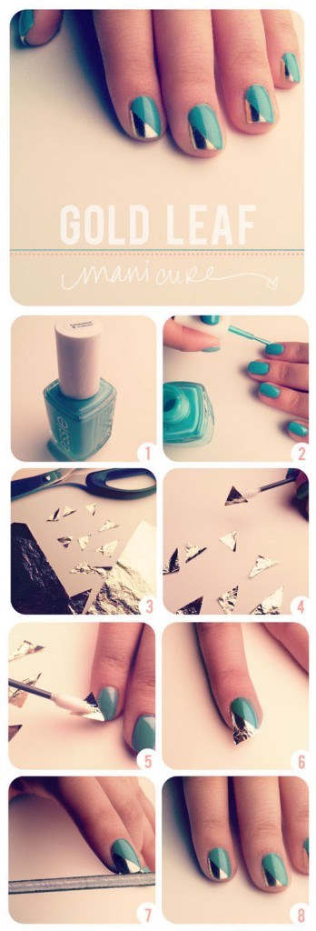 diy-nails-style motivation (37)