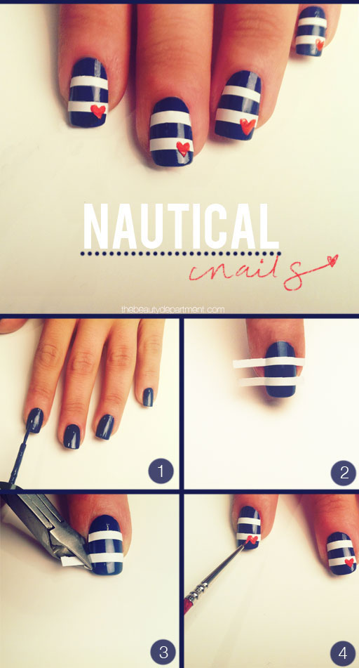 diy-nails-style motivation (39)