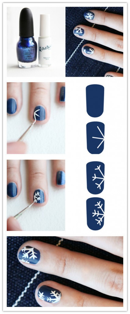 diy-nails-style motivation (41)