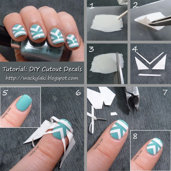 diy-nails-style motivation (42)