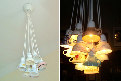 hanging-teacup-lamps