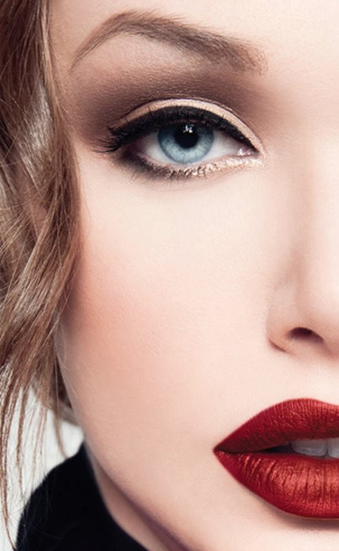 15 Prettiest Makeup Ideas for Inspiration