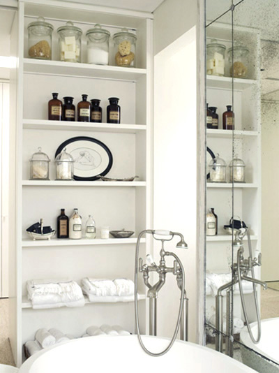 practical-bathroom-storage-ideas-012