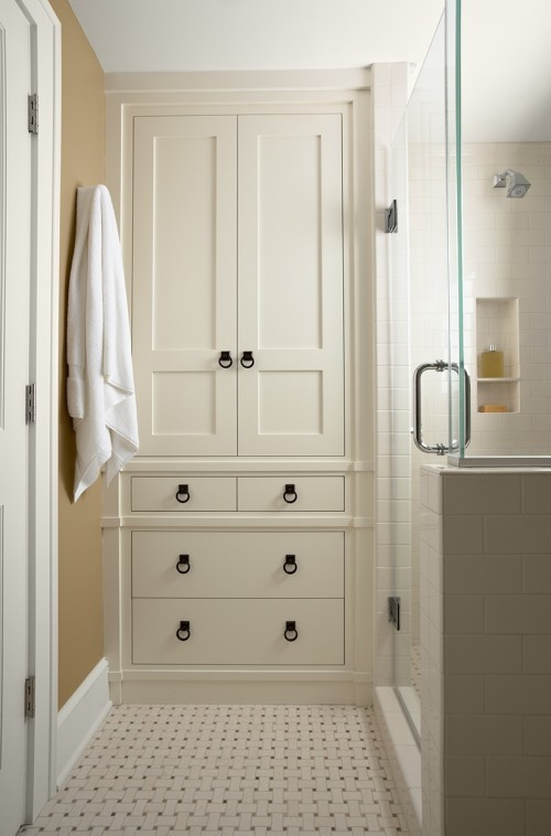 practical-bathroom-storage-ideas-17