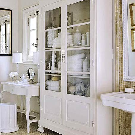 practical-bathroom-storage-ideas-34