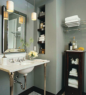 practical-bathroom-storage-ideas-42