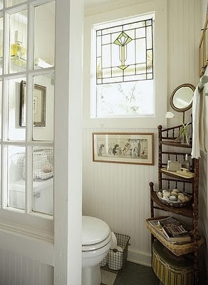 practical-bathroom-storage-ideas-43