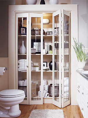 practical-bathroom-storage-ideas-45