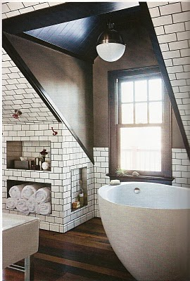 practical-bathroom-storage-ideas-47