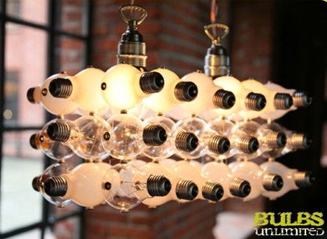 recycled-bulb-lamps
