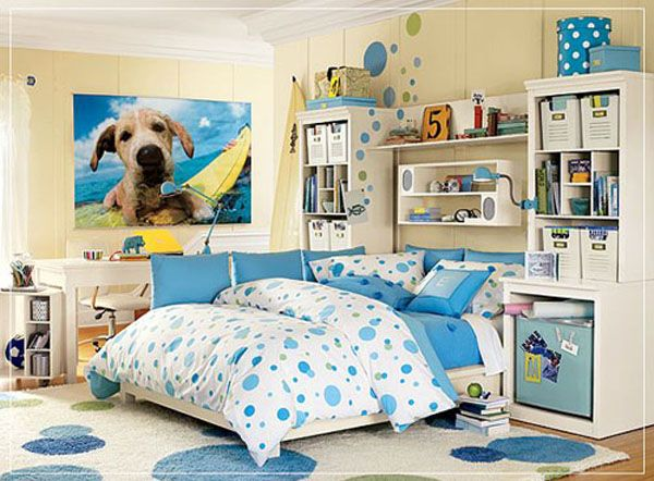 room-for-teens-girl-blue-picture