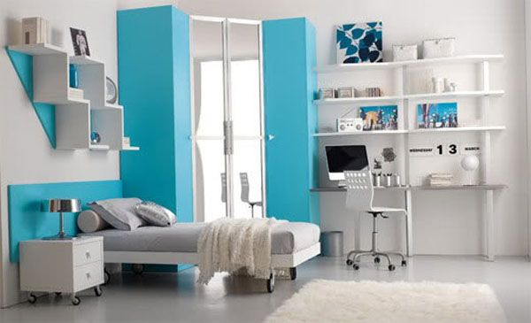 room-for-teens-girl-blue-white-picture