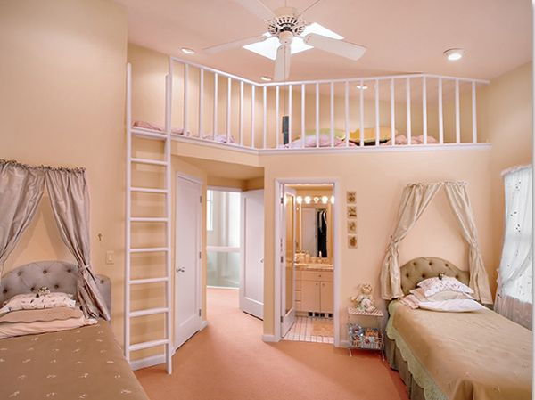 Teen Room Design Ideas idea view 50 Room Design Ideas For Teenage Girls