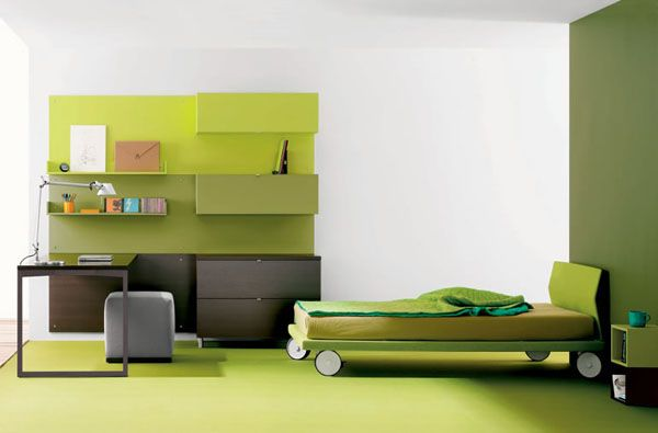 room-for-teens-girl-green-picture1
