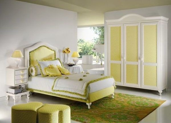 room-for-teens-girl-lime-picture