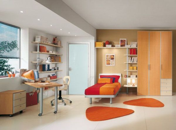 room-for-teens-girl-office-picture