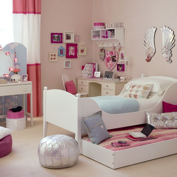 room-for-teens-girl-pink-space-saving-picture