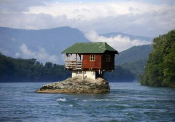 House on a Rock -