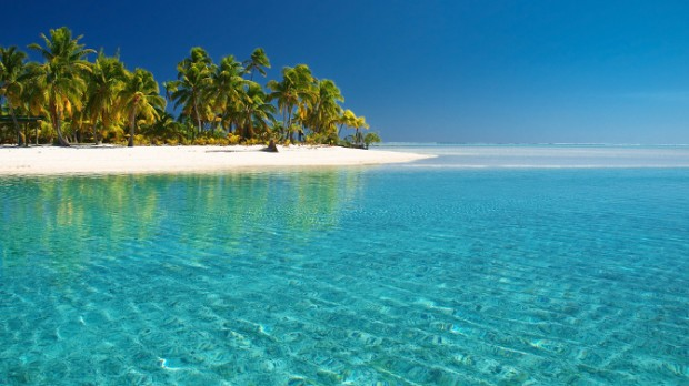 Top 10 Beaches You Must Visit