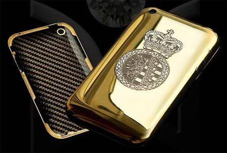The Coolest iPhone Cases
