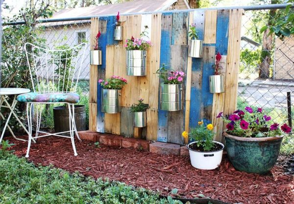 diy ideas to improve your backyard style motivation