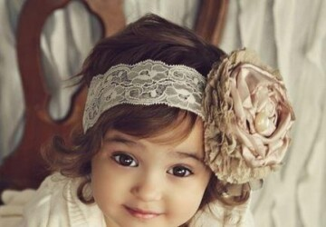 33 Fashionable Kids. You Gonna Love It! - outfits, kids, fashionable, fashion
