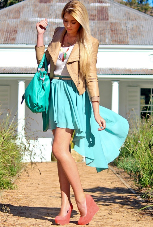 Street Fashion StyleMotivation (1)