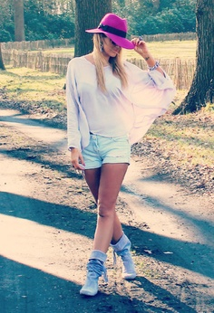 Street Fashion StyleMotivation (14)