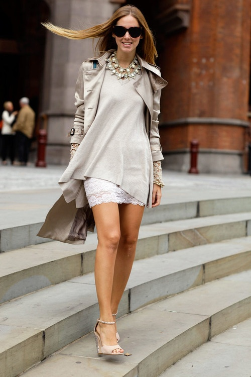 Street Fashion StyleMotivation (2)