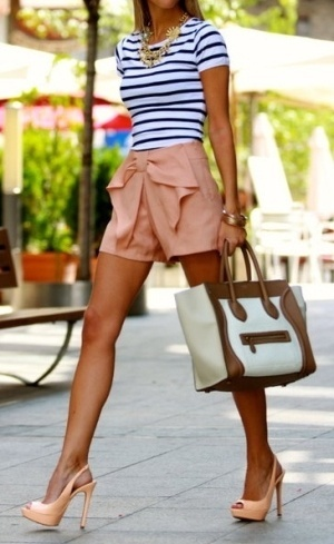 Street Fashion StyleMotivation (4)