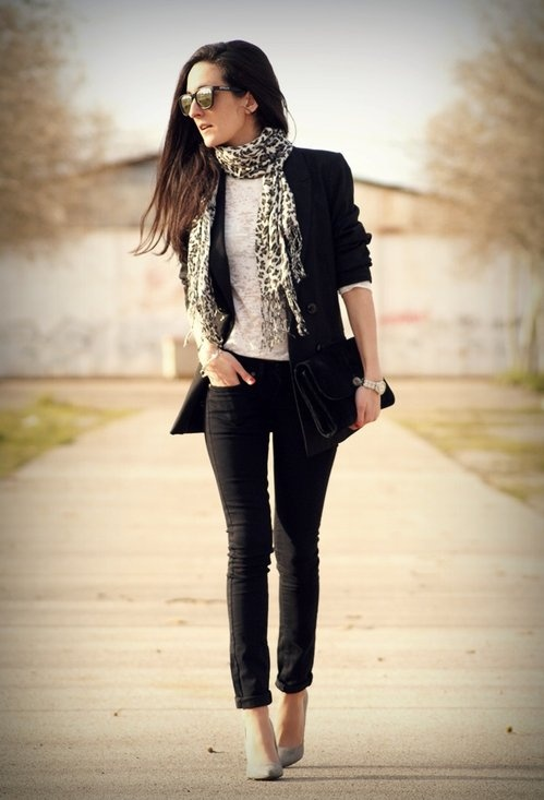 Street Fashion StyleMotivation (5)