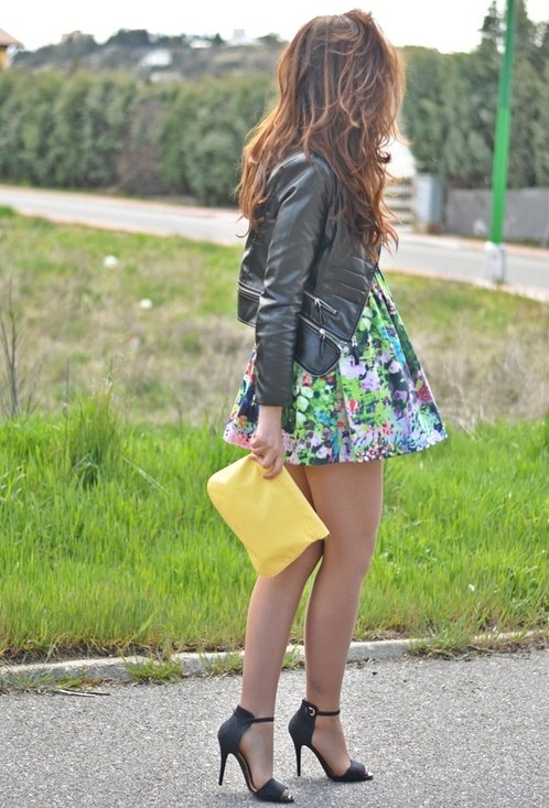 Street Fashion StyleMotivation (6)