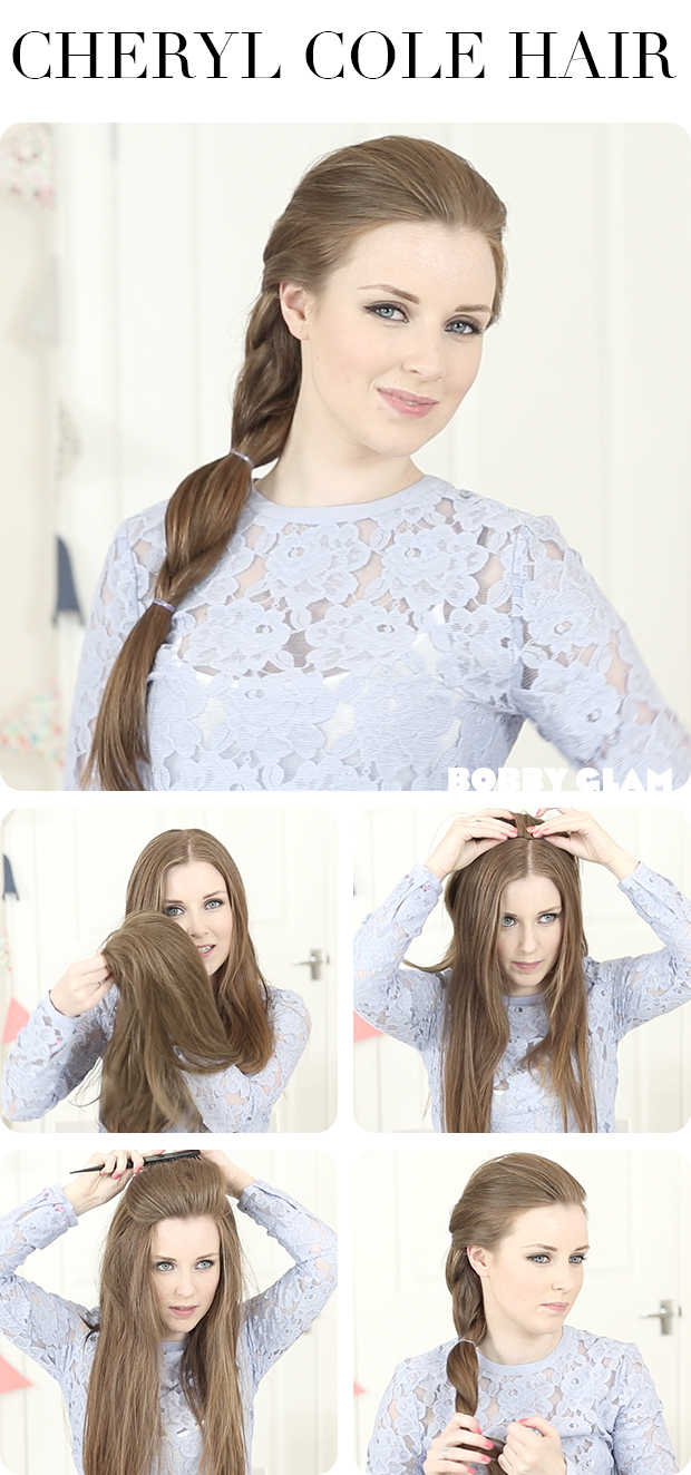 32 Amazing and Easy Hairstyles Tutorials for Hot Summer Days - Style ...