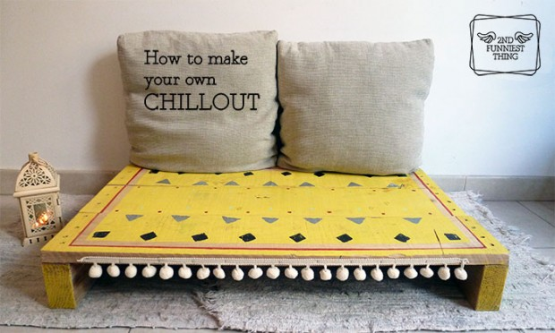 24 Creative and Awesome DIY Ideas