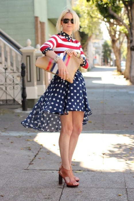 26 Amazing Outfit Ideas for 4th of July (4)