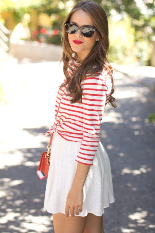 26 Amazing Outfit Ideas for 4th of July (9)